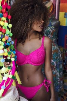 Freya Sundance bikinitrosa knyt