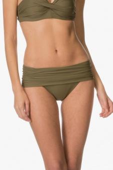 Calvin Klein bikinitrosa