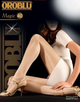 Oroblu - Magi 40 den