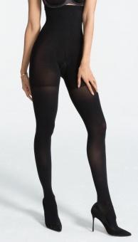 Spanx High waist lux leg strumpbyxa
