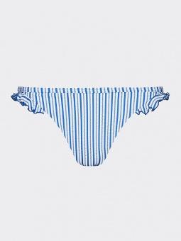 Tommy Hilfiger Cheeky Bikini trosa