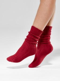 Vogue Gift sock