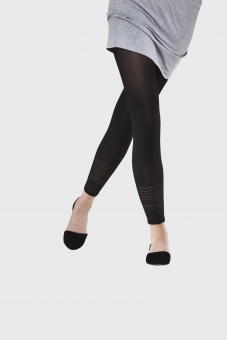 Vogue - Echo Leggings 70DEN