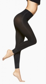 Vogue Leggings Brilliant stripe