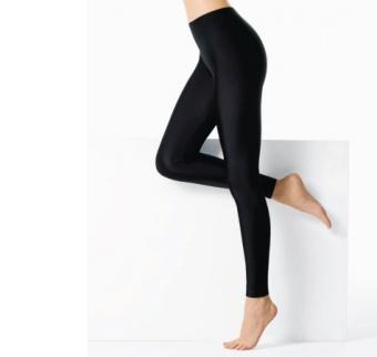 Calvin Klein - Ultra fit shaping leggings 80den