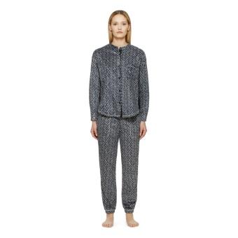 DKNY Pyjamas