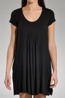 DKNY - klänning