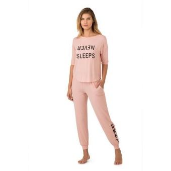 DKNY pyjamas/mysset