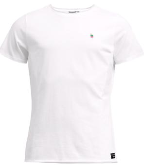 Björn Borg Summer Tee Special T-shirt