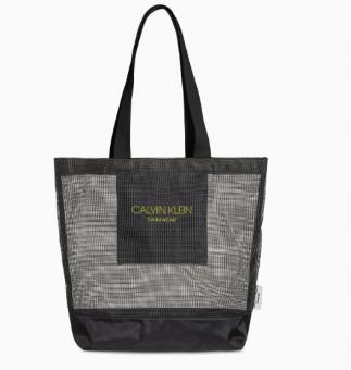 Calvin Klein Väska Mesh