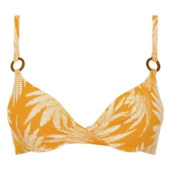 Chantelle Bamboo Plunge bikinibh