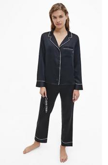 Calvin Klein Pyjamas set