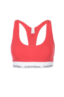 Calvin Klein Modern cotton Top