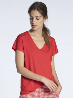 Calida T-shirt Favourites Trend