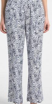 Calvin Klein PJ Pants animal