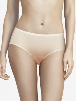 Chantelle Prime Support full brief