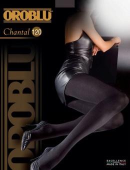 Oroblu Chantal 120 den