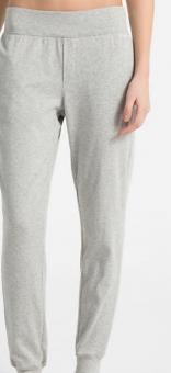 Calvin Klein Joggers CK Form
