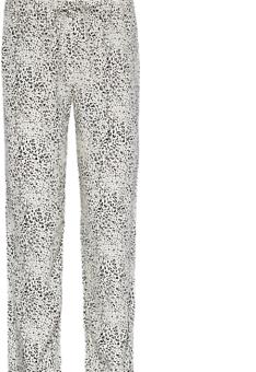 Calvin klein pyjamasbyxa