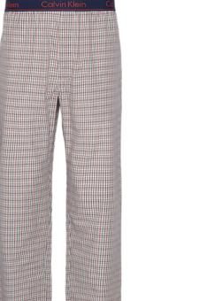 Calvin Klein Herr Pyjamasbyxa