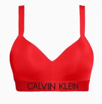 Calvin Klein Bikinibh CK curve