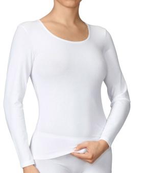 Calida Comfort långärmad tröja