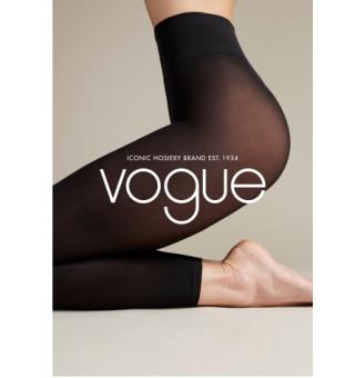 Vogue Conscious Opaque leggings