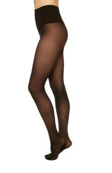 Swedish Stockings Elin Premium strumpbyxa