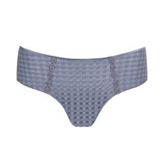 Marie Jo Avero Atlantic Blue Hotpants