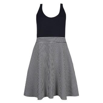 Marie Jo Swim Pricillia dress