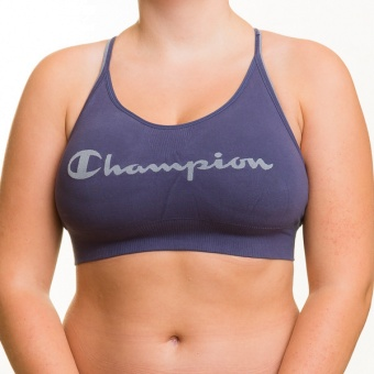 Champion Signature Crop Top