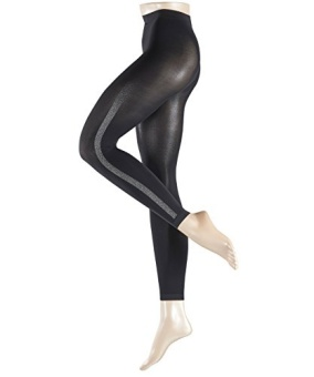 Falke Leggings navy