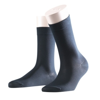 Falke Cotton Touch socka