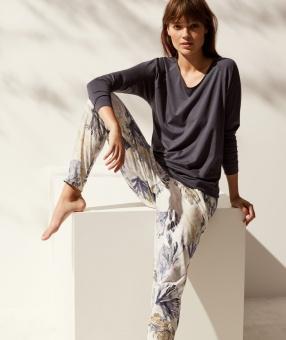 Calida Trend pyjamasbyxa