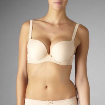 Freya Deco push up bh