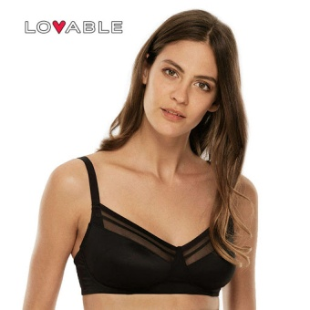 Lovable Generous new fit mjukbh