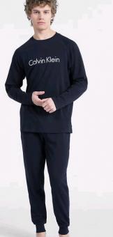 Calvin Klein Herr Pyjamas
