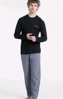 Calvin Klein Herrpyjamas