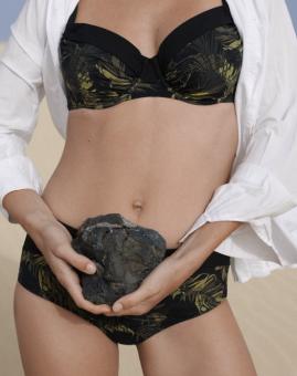 Femilet Honduras Bikinibh