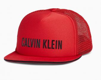 Calvin Klein Keps