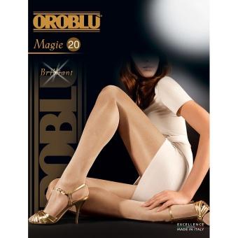 Oroblu Magi 20 den strumpbyxa
