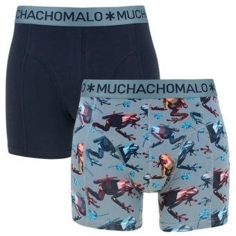 Muchachomalo Boxer 2-pack