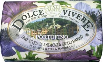 Nesti Dante Dolce Vivere Portofino