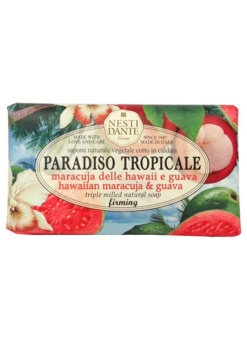 Nesti Dante Paradiso Tropicale firming
