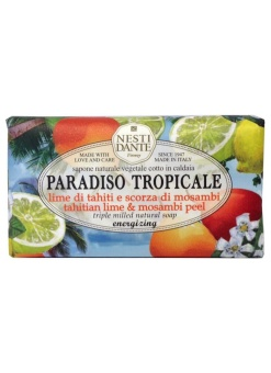 Nesti Dante Paradiso Tropicale energizing