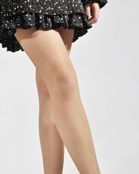 swedish Stockings strumpbyxa Liv net