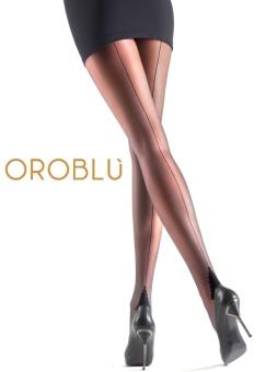 Oroblu Riga 20 den strumpbyxa