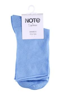 Note Socka Bamboo