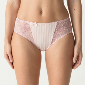 Primadonna Madison brief