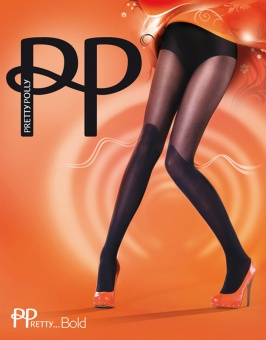 Pretty Polly Bold tights